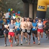 Up to 46% Off Entry to Trafigura Run for the House 5K or 10K