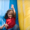 Up to 56% Off Indoor Play Sessions in Blue Springs