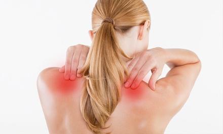 3 trattamenti fisioterapici