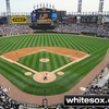 Chicago White Sox – Up to 42% Off Game & Patio Party
