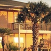 Up to 30% Off Stay at Island Hotel Port Aransas