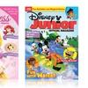 1-Year Disney Magazine Subscription