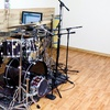 Up to 55% Off Drum Lessons at Drummer Paradise