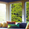 Up to 60% Off Window Tinting in Midlothian