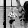 74% Off at CrossFit Aether
