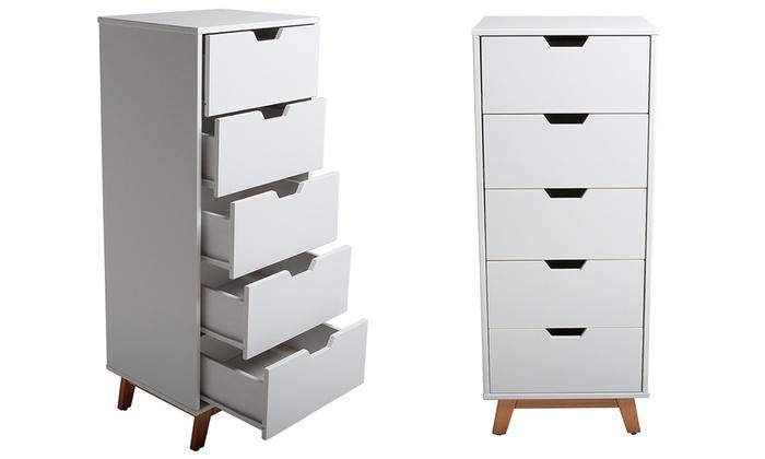 Conjunto de muebles de dormitorio | Groupon Goods