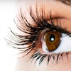 Up to 60% Off Lash Extensions in Citrus Heights
