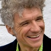 Dan Zanes and Elizabeth Mitchell – Up to 47% Off Concert