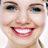 Up to 89% Off at Downtown Dental Studio