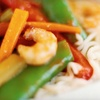Up to 53% Off at Zali Mongolian Grill