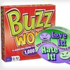 Up to 72% Off Family Board Games