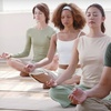 Up to 63% Off Classes at Yoga Central