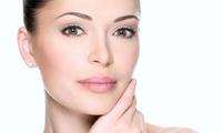 Tratamiento médico reductor de ojeras yo bolsas desde 59,90 € en Biomedi Natalya Nagorskikh
