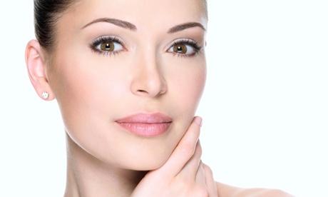 Tratamiento médico reductor de ojeras y/o bolsas desde 59,90 € en Biomedi Natalya Nagorskikh
