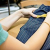 $10 for Clothing Alterations & Repairs in Haslett