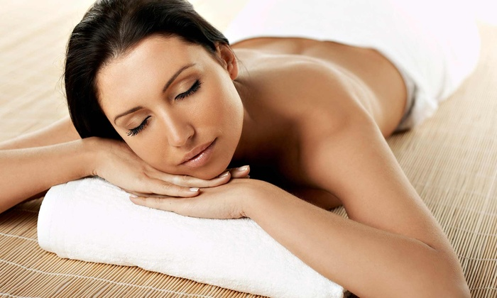 Satori Holistic Massage - Cincinnati: $42 for Choice of Any Type of 60-Minute Massage at Satori Holistic Massage ($80 Value)