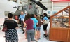The Aviation Museum of Kentucky – 46% Off Visit