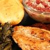 Up to 55% Off at Big Mama's Southern Kitchen