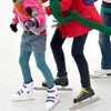 Up to 50% Off at Appleton Family Ice Center