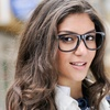 86% Off Complete Pair of Prescription Eye Glasses at Wynn Optical