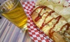 Deals List: $15 for Two Drinks and Two Entrees at Wild Dawgs ($23.90 Value)