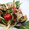 Up to 25% Off Anh Hong Restaurant