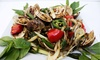 Anh Hong Restaurant - Lake Eola Heights: Up to 25% Off Vietnamese Cuisine — Anh Hong Restaurant Valid Every Day 9 AM - 9:30 PM