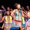 Half Off Soweto Gospel Choir Concert Ticket