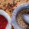 $5 for Fresh Spices at Savorx Spice Market