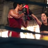 Up to 63% Off Boxing or Krav Maga Classes
