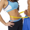 Up to 87% Off Laser Like Lipo