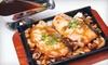 Eest Bistro - Las Palmeras West: $15 Worth of Chinese Cuisine