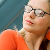 $45 for $175 Toward Prescription Glasses at Arcade Optical