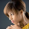 Up to 72% Off Haircuts, Color, and Weaves