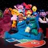 """Sesame Street Live Let's Dance!"" – Up to 40% Off"