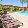 Spacious Condos near Palm Springs