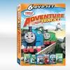 Thomas & Friends: Adventure on the Tracks 6-DVD Set