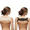 Posture-Pro Posture-Correcting Back Support