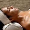 Up to 54% Off Spa Treatments