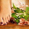 Up to 54% Off Pedicures