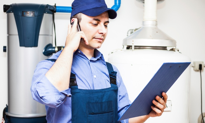 Indiana Hvac Services - Indianapolis: $25 for $49 Toward System Tune Up — Indiana HVAC Services