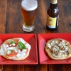 52% Off Tapas & Beer at Wicked Awesome Snackbar in Boca Raton