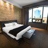 Stay at Hotel Metro in London, ON
