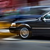 Up to 59% Off Airport Chauffeur Service