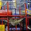 Up to 57% Off Indoor Playground Admission