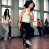 69% Off Classes at Zumba at Boise Racquet & Swim Club