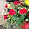 Up to 63% Off Floral Arrangements