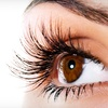Up to 74% Off Eyelash Extensions in Franklin