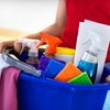 Up to 56% Off Eco-Friendly Housecleanings