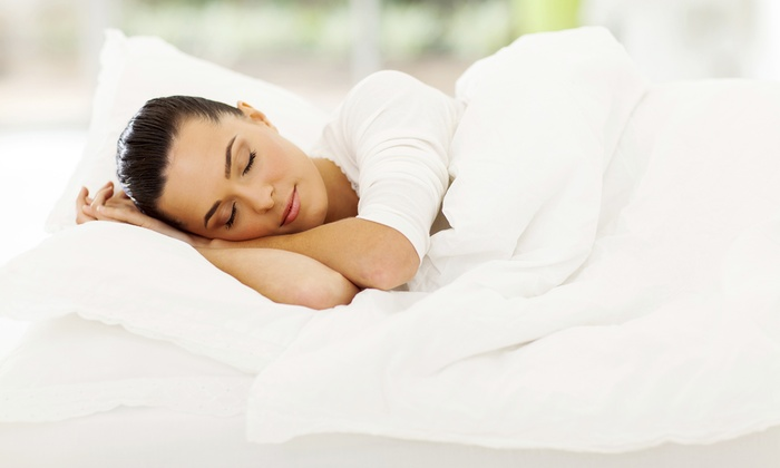 US-Mattress.com: $50 for $200 Toward Mattresses with Free Shipping from US-Mattress.com